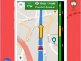 Copilot Europe Maps Copilot Usa Gps Navigation Offline Maps Online Game