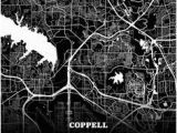 Coppell Texas Map 20 Best Coppell Texas Images Coppell Texas Renting A House Find