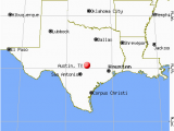 Coppell Texas Map Austin Texas On A Map Business Ideas 2013