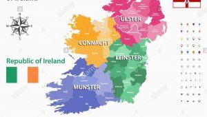 Cork City Ireland Map Map Of Cork Stockfotos Map Of Cork Bilder Seite 3 Alamy