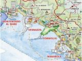 Corniglia Italy Map 242 Best Cinque Terre Italia Images In 2019 Destinations Places