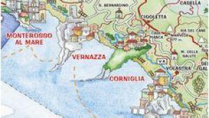Corniglia Italy Map 242 Best Cinque Terre Italia Images In 2019 Destinations Places