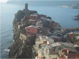 Corniglia Italy Map Corniglia 2019 Best Of Corniglia Italy tourism Tripadvisor
