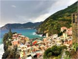 Corniglia Italy Map Hotel Gianni Franzi Updated 2019 Prices Reviews Vernazza Italy