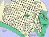Coronado California Map 180 Best Coronado Images In 2019 San Diego Beach California