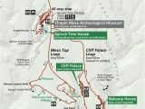 Cortez Colorado Map Mesa Verde Maps Npmaps Com Just Free Maps Period