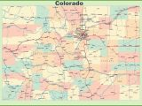 Cortez Colorado Map United States Map with Colorado River New Us Election Map Simulator