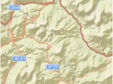 Cortina Italy Map Best Places to Stay In Cortina Italy the Hotel Guru
