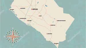 Costa Mesa California Map Costa Mesa Ca Map Geographic Map Of Us