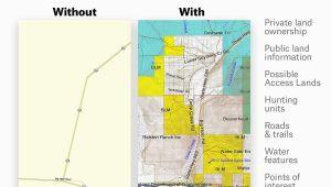 Costco California Locations Map Costco California Locations Map Ettcarworld Com