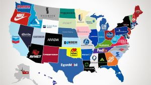 Costco Locations Colorado Map Map Of Costco Locations Worldwide Reference St Pany by Revenue In