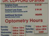 Costco Locations In California Map Cliff Upshaw Od Optometrists 3250 W Grant Line Rd Tracy Ca