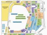 Costco Locations In oregon Map Map Of Costco Locations Worldwide Ettcarworld Com