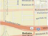 Costco Locations Minnesota Map Usps Coma Location Details