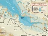 Cottonwood California Map Don Edwards San Francisco Bay National Wildlife Refuge Wikipedia