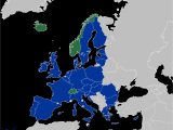 Council Of Europe Map atlas Of Europe Wikimedia Commons