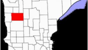 Counties Of Minnesota Map Becker County Minnesota Genealogy Genealogy Familysearch Wiki