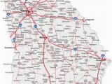 County and City Map Of Georgia 255 Best Georgia the Peach State Images Beautiful Places House