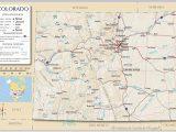 County Map Of Arizona with Cities Arizona County Map with Cities Inspirational U S County Outline Maps