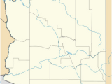 County Map Of Arizona with Cities List Of Counties In Arizona Wikipedia
