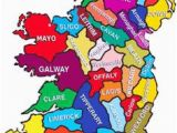 County Map Of Ireland with Cities 40 Best County Court Ireland Images In 2015 County Cork Ireland