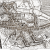 Coventry England Map Coventry is Still Medieval In 1749 without Any Industrial