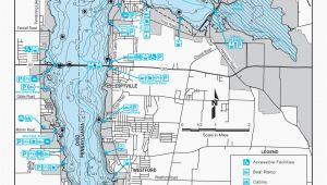 Crawford County Ohio Map Conneaut Ohio Map Secretmuseum