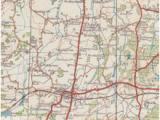 Crawley England Map Crawley Wikivisually