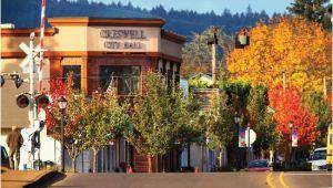 Creswell oregon Map Creswell 2019 Best Of Creswell or tourism Tripadvisor