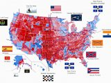 Crime Map Georgia Crime Map United States Fresh More Maps Of the American Nations by