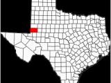 Crockett Texas Map andrews County Wikipedia