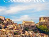 Crotone Italy Map Calabria Italy Italy Calabria Italy Italy tours Italy Travel