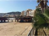 Crotone Italy Map Part Of the Seafront at Crotone Calabria Italy Picture Of B B