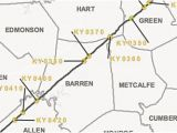 Cumberland Ohio Map Pipeline Conversion for Natural Gas Liquids Cancelled News