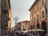 Cuneo Italy Map 21 Best Cities Images Most Beautiful Cities Italy Bella Italia