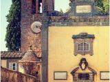 Cuneo Italy Map Die 9 Besten Bilder Von Piemont Travel Piedmont Italy Und