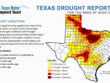 Current Texas Drought Map Drought Map United States Casami