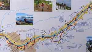 Cycling Maps France Loire Valley Cycling Pictures and Information France 2016