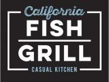 Cypress California Map California Fish Grill Cypress 10569 Valley View St Menu Prices