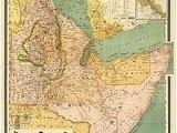 Cyprus Italy Map Italian Empire Wikipedia