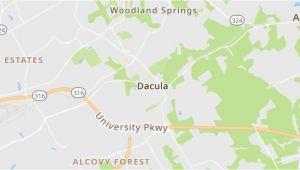 Dacula Georgia Map Dacula 2019 Best Of Dacula Ga tourism Tripadvisor