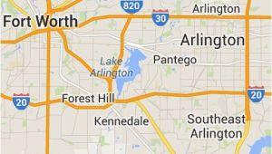 Dallas Texas Google Maps Dallas Texas Maps Google Business Ideas 2013