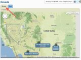 Dalles oregon Map Publiclands org oregon