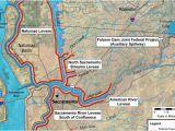 Dam Inundation Maps California California Maps Page 5 Of 186 Massivegroove Com