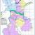 Dam Inundation Maps California Flood Maps City Of Sacramento