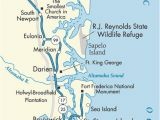 Darien Georgia Map 54 Best Coastal Trip 2015 Images On Pinterest Savannah Georgia