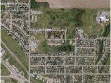 Dawson Creek Canada Map Dawson Creek Map