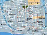 Dayton Ohio Airport Map Map Of Columbus Ohio Airport Cleveland Airport Map Luxury Detroit