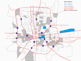Dayton Ohio Crime Map Crime Map Columbus Ohio Fresh Census Tract Maps Directions