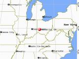 Dayton Ohio Crime Map Kettering Ohio Oh 45439 Profile Population Maps Real Estate